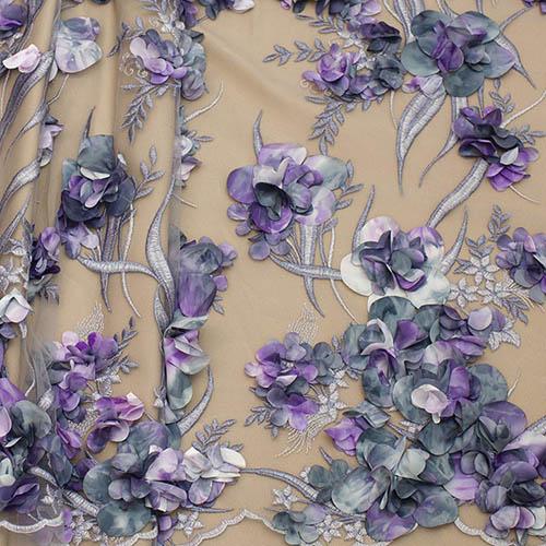 8dd5766971688a9 Ткани для вечернего платья, свадебные ткани оптом и в розницу!