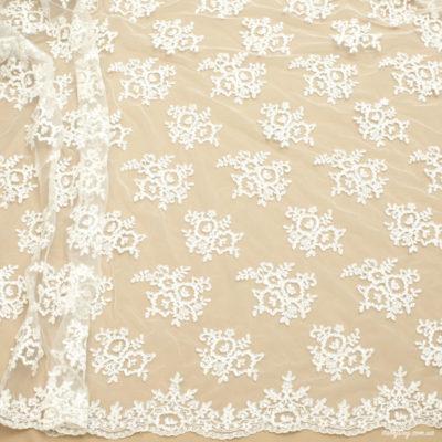 ткань для свадебного платья Черновцы