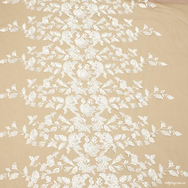 свадебные ткани купить Черновцы