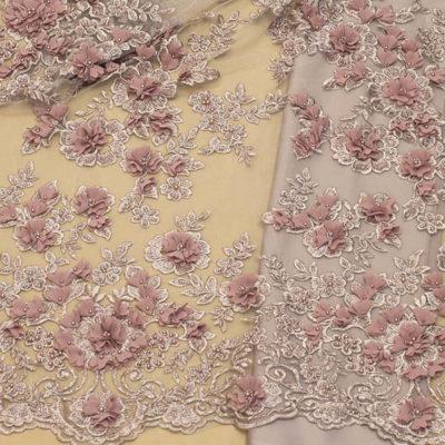 ткань на платье Черновцы
