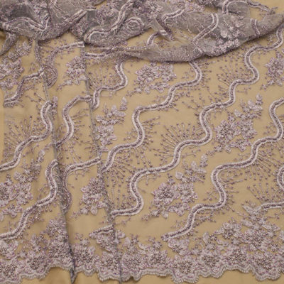 Мережево на сукню