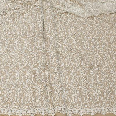 вышивка на свадьбу Черновцы