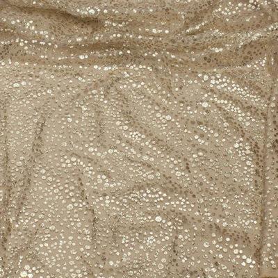 гліттер на сукню чернівці