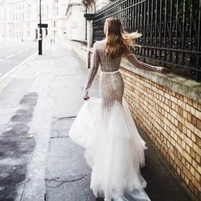 глиттер на платье Харьков