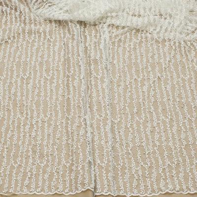 ткань на свадебное платье Одесса