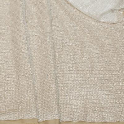 глиттер на платье Одесса