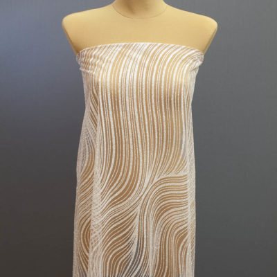 якісний гліттер на сукню